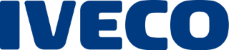 logo_iveco_h50.png